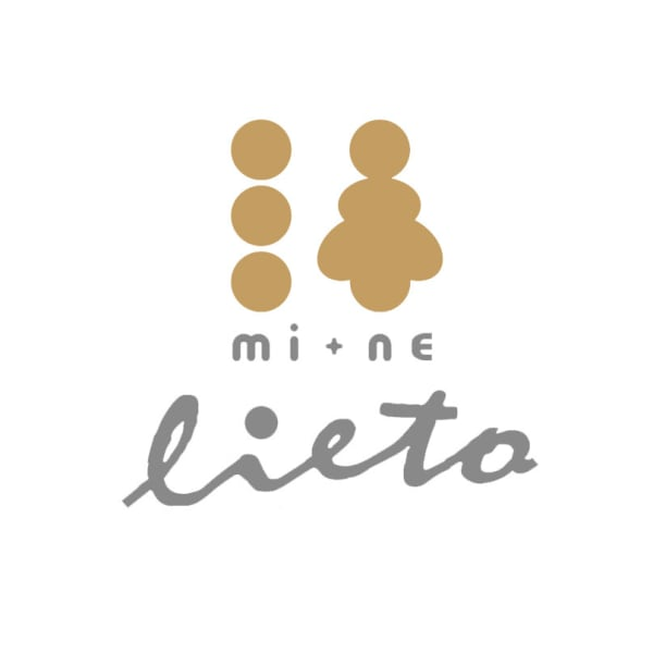 lieto mi+ne hair and make