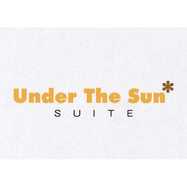 Under The Sun* SUITE