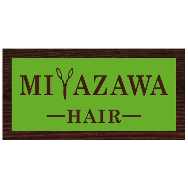 MIYAZAWA-HAIR-