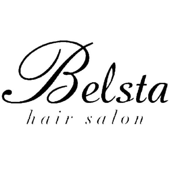 Belsta hairsalon