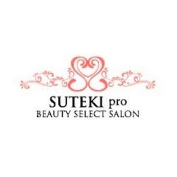 ネイルサロン SUTEKI pro 新宿店