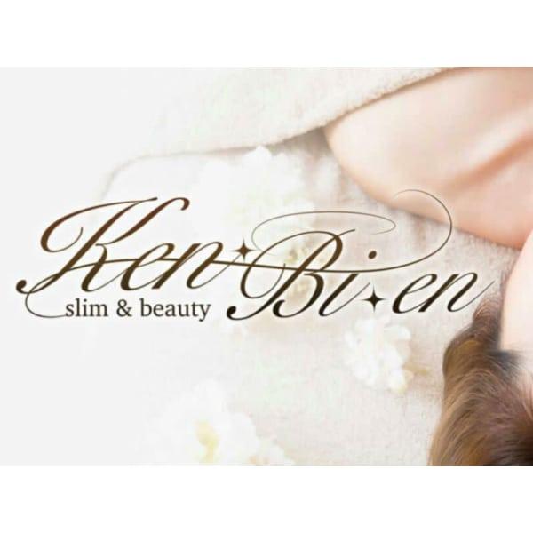 Ken.Bien slim&beauty