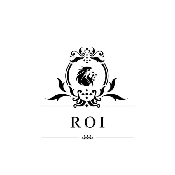 ROI 京都 ショート&ボブ