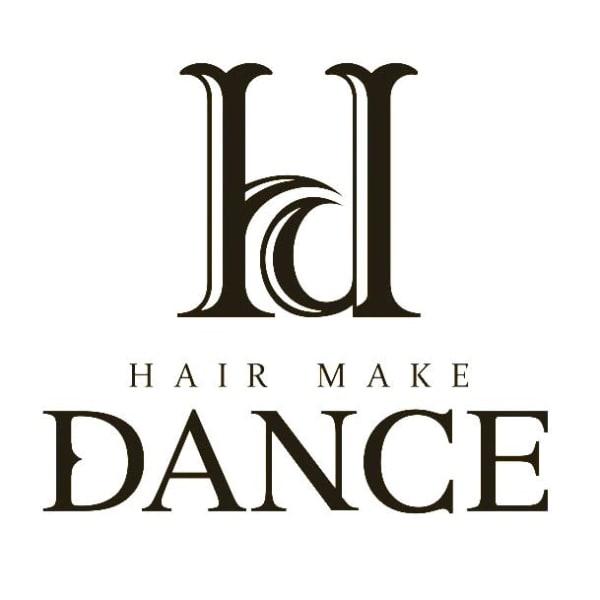 hair make DANCE