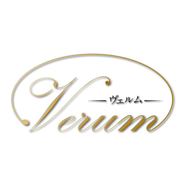 小顔専門店 Verum