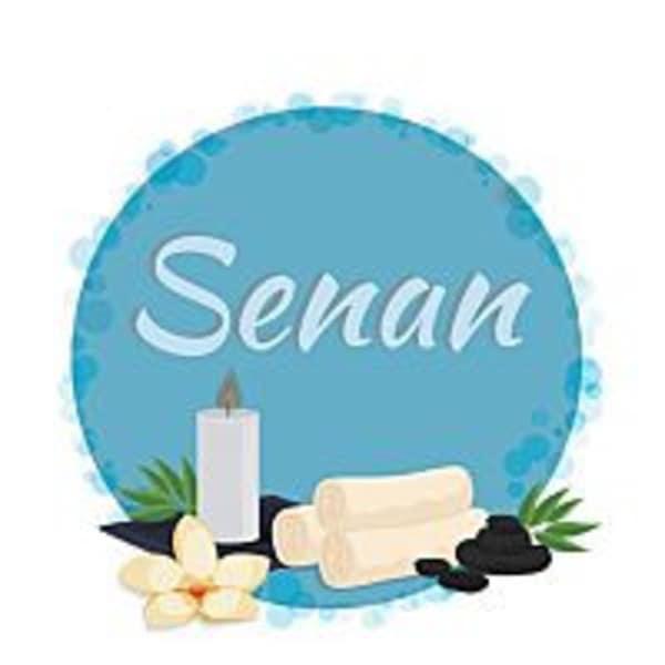 beauty&relaxation Senan