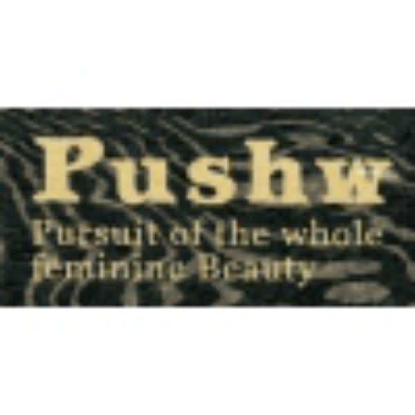 Pushw