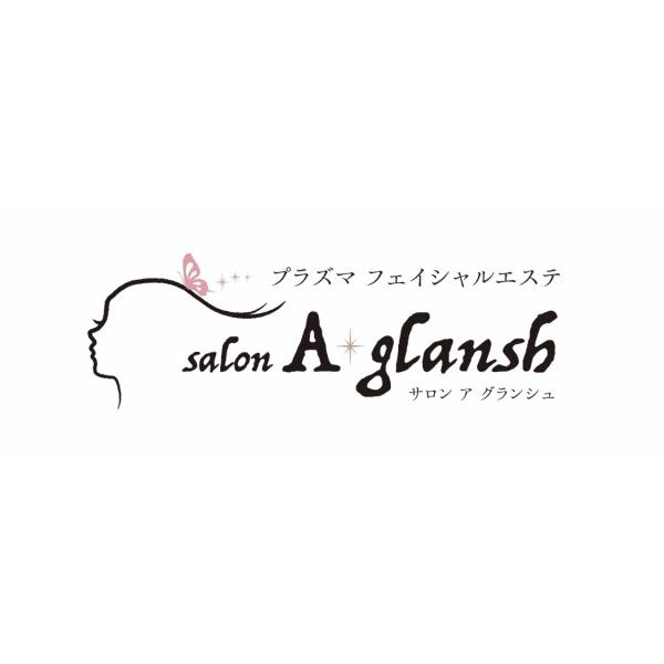 salon A.glansh