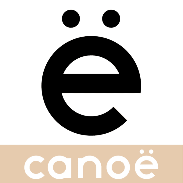 canoe 松江店
