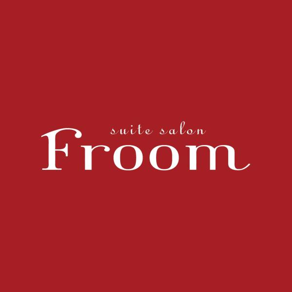 Froom