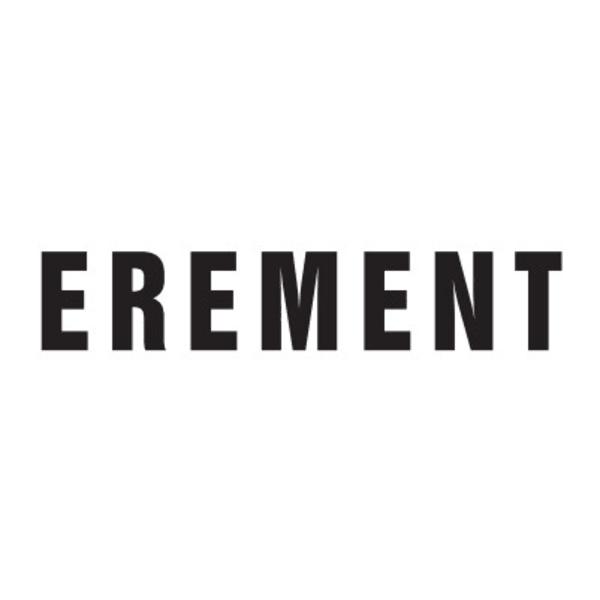 EREMENT