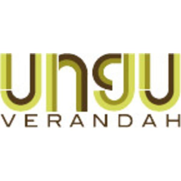 ungu VERANDAH