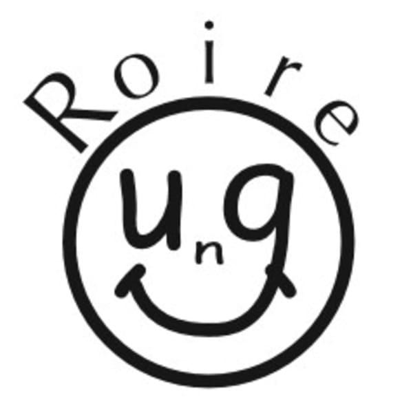ungu Roire