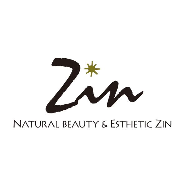 NATURALBEAUTY&ESTHETIC Zin恵比寿