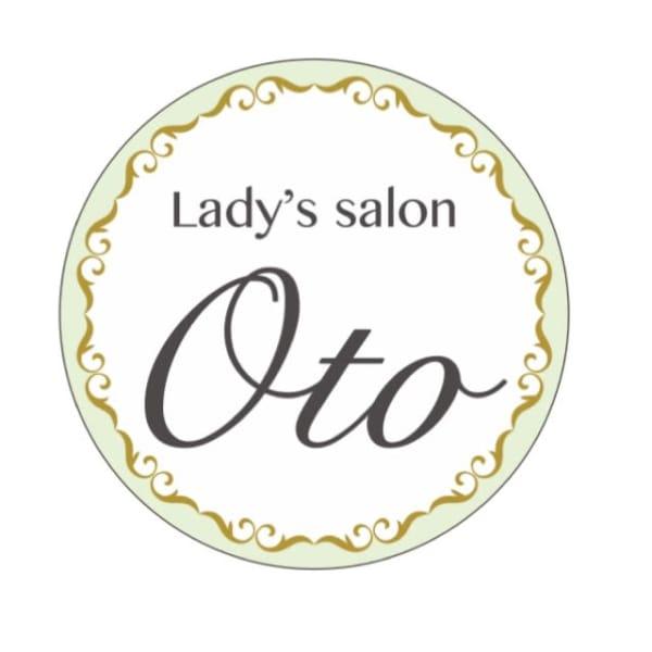 Lady's salon Oto