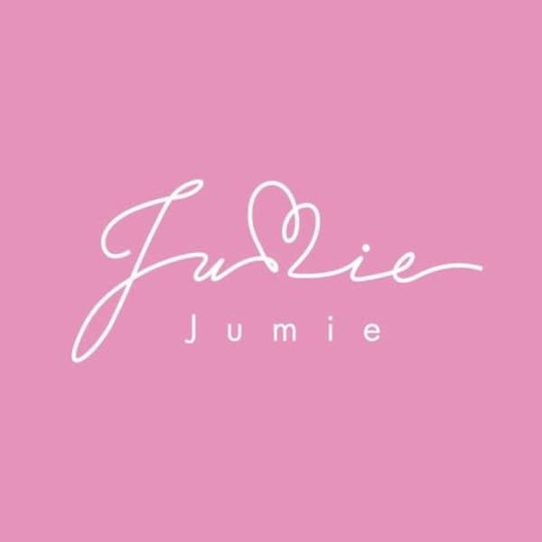 Jumie