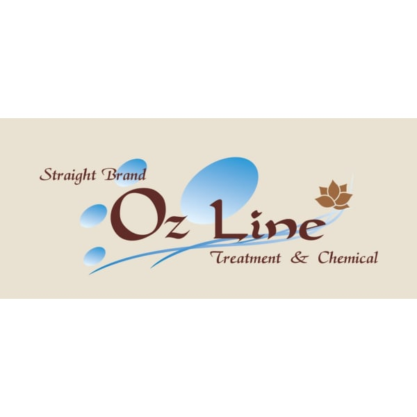 Oz Line