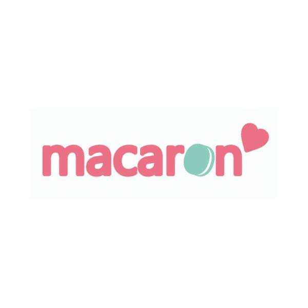 脱毛サロン macaron心斎橋店