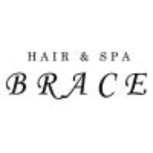 Hair & Spa Brace