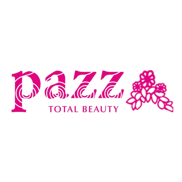 PASSION Pazz TOTAL BEAUTY