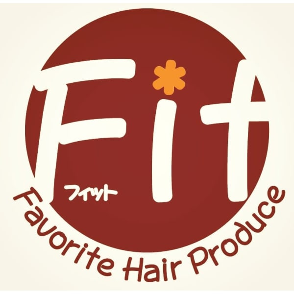 Favorite Hair Produce Fit