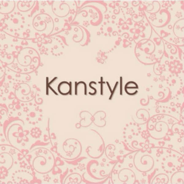 total beauty筋膜ケアサロン Kanstyle