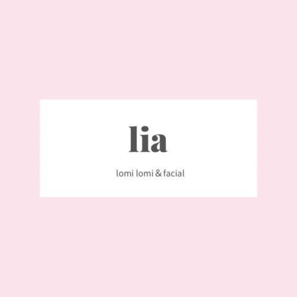 Relaxation Kainoa 下北沢