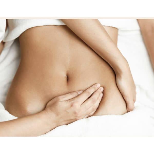 Thai herb therapy prachan