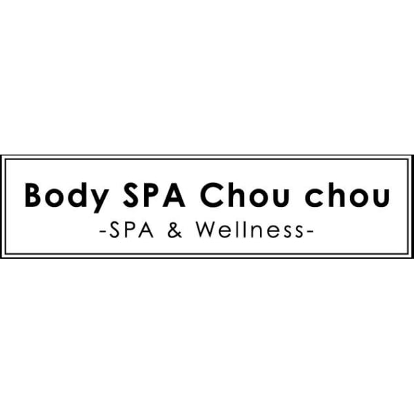 Body SPA Chouchou