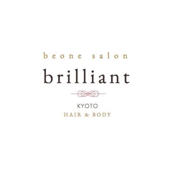 beone salon brilliant