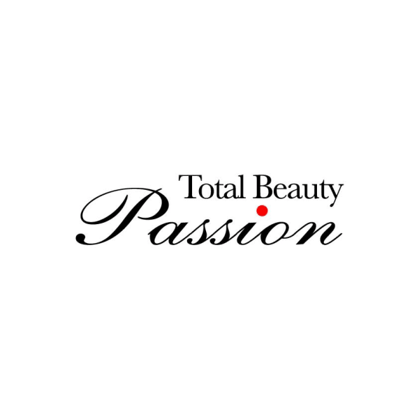 Total Beauty Passion 牧野本店