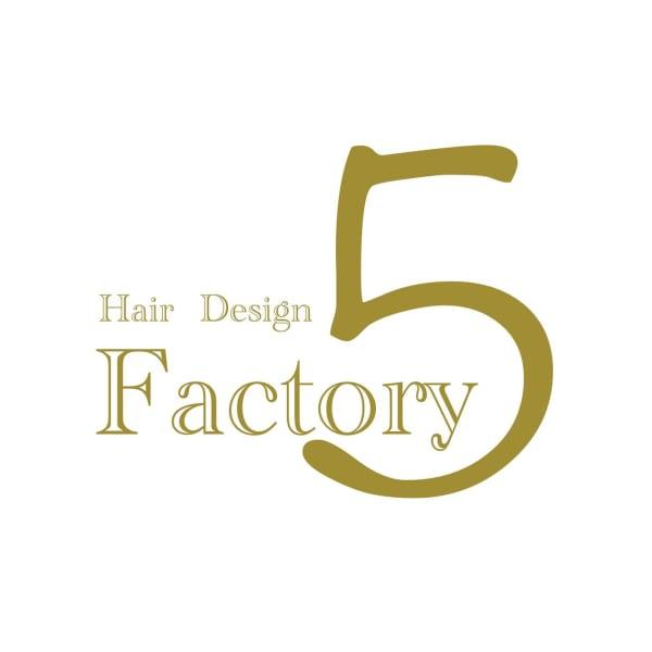 Factory5 Eyelash