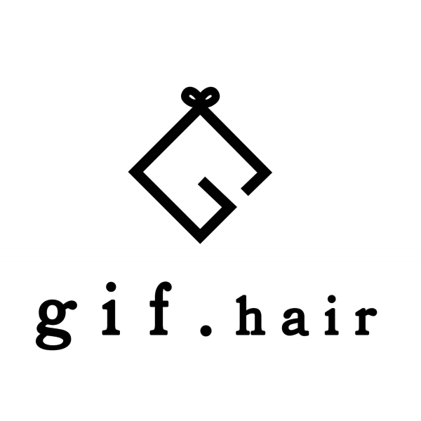 gif.hair 梅田茶屋町店