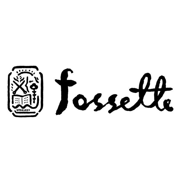 fossette銀座【フォセット】