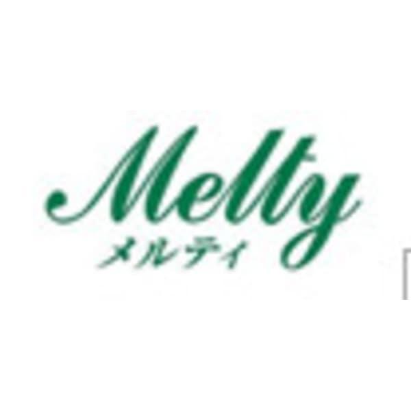 Melty 浦和