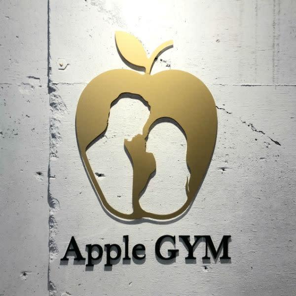 Apple GYM 中野店