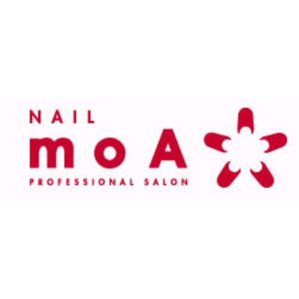 NAIL moA 松本店