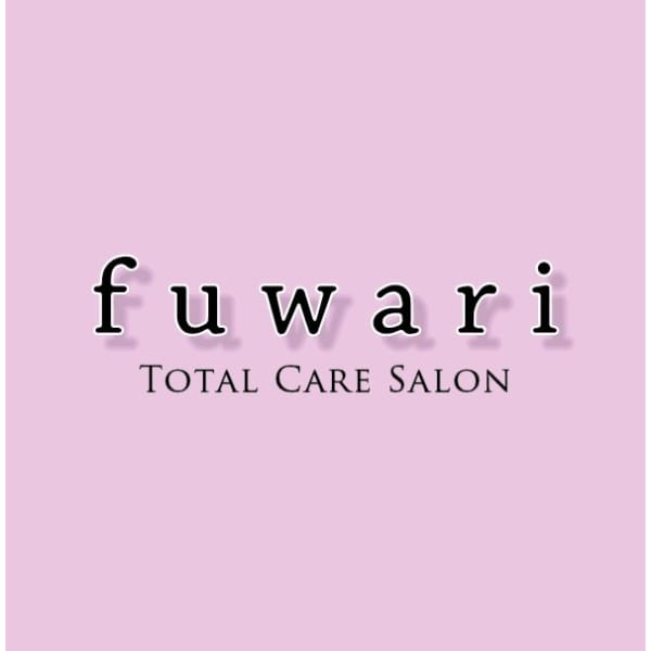 Total Care Salon fuwari