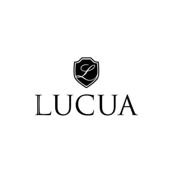 LUCUA 恵比寿
