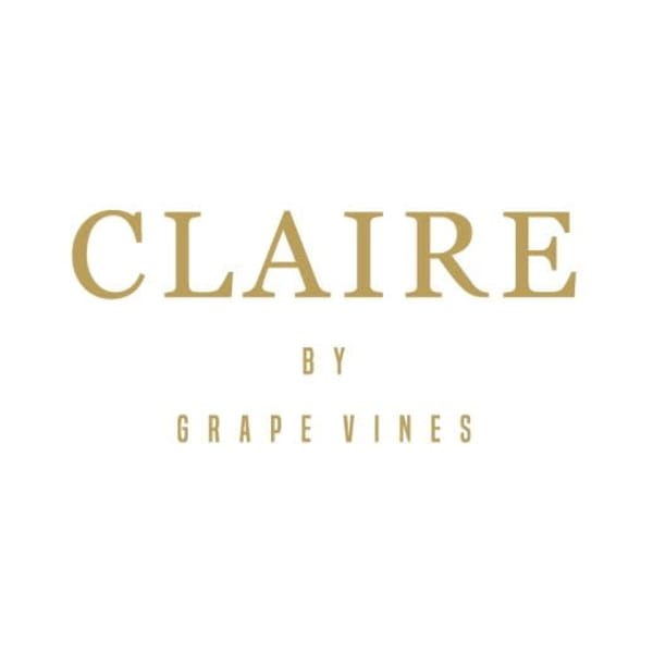 CLAIRE by GRAPEVINES 横須賀中央
