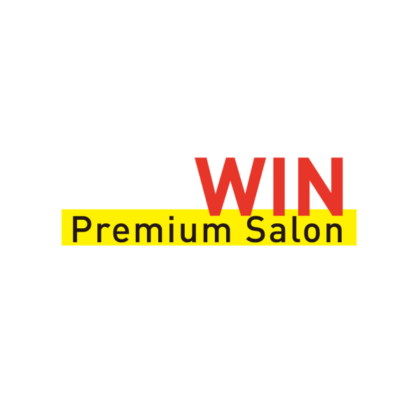 WIN Premium Salon