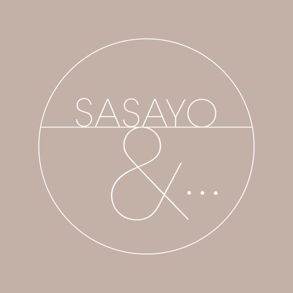 SASAYO&…