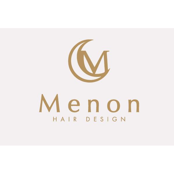 Menon 茨木店