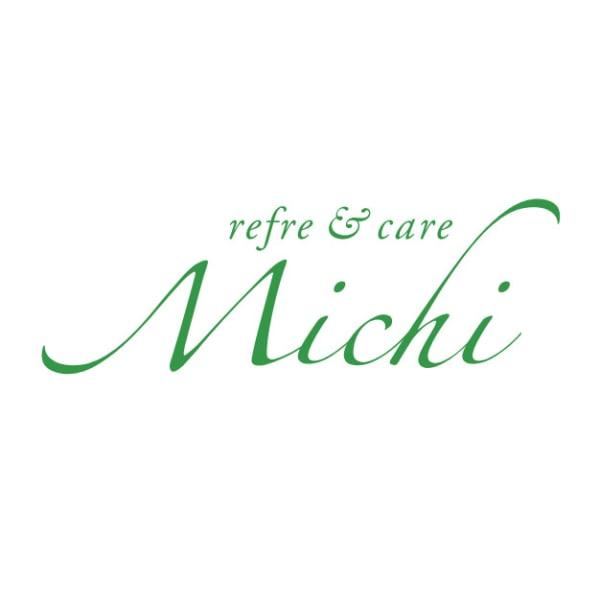 REFRE&CARE MICHI 幸町店