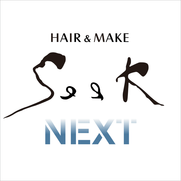 HAIR&MAKE SeeK NEXT