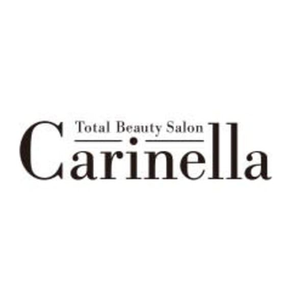 Carinella
