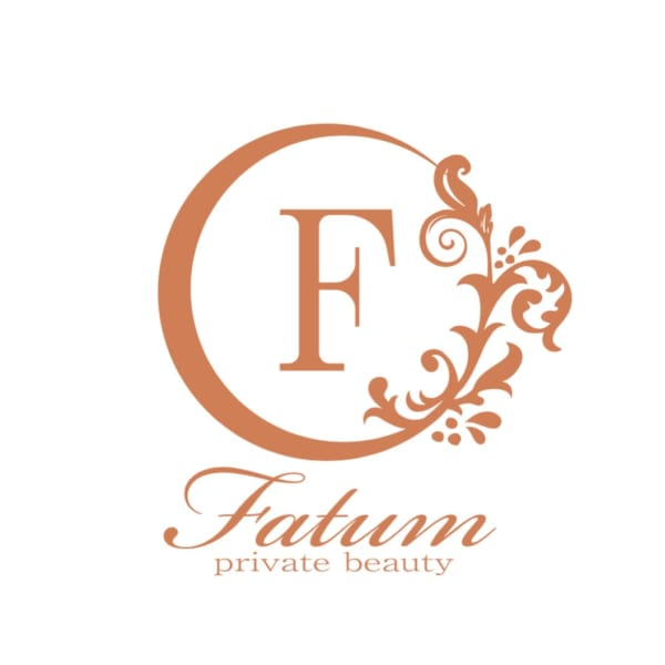 fatum private beauty