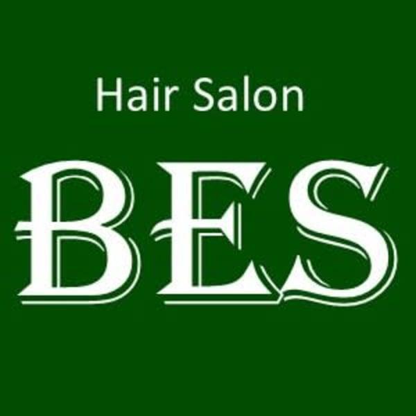 HairSalonBES
