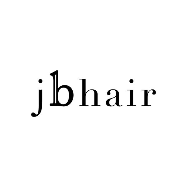 jbhair