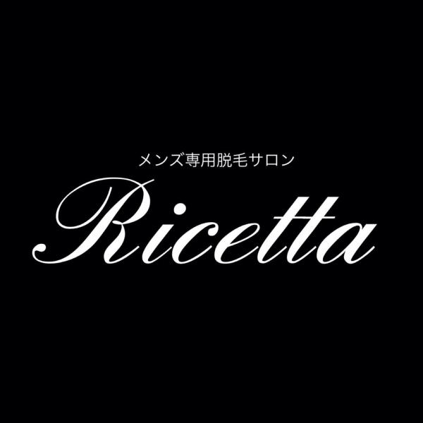 リチェッタ 南大塚店